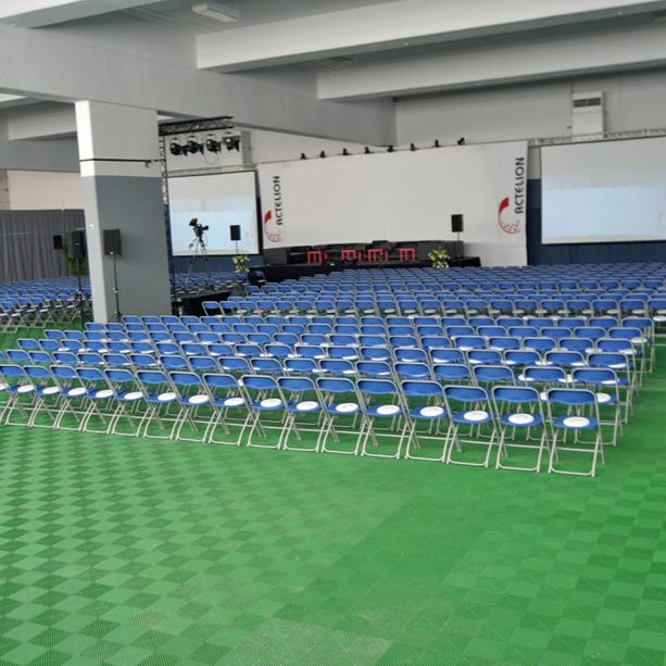 Events - VITIS Sportcenter